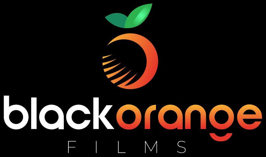 BlackOrange Films