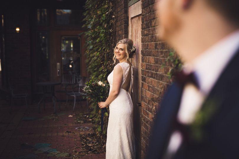 des moines wedding photographer 12 51 987119 v3
