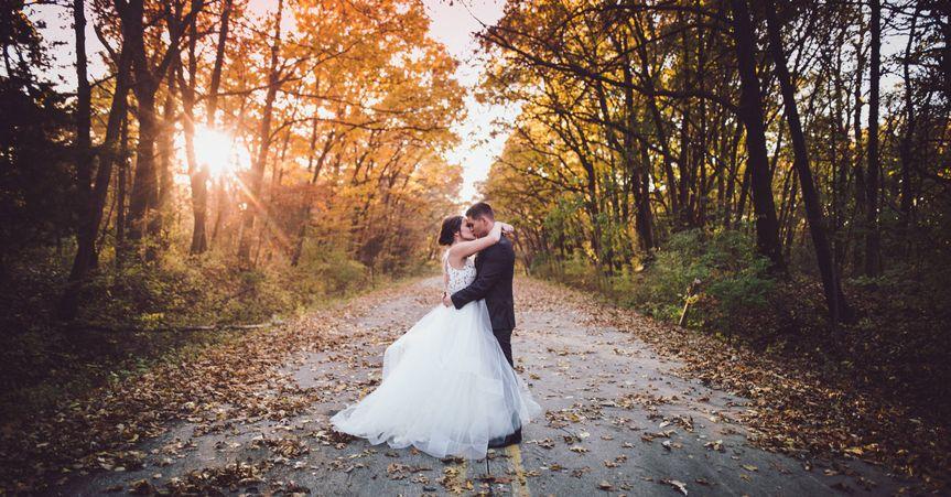 des moines wedding photographer 23 51 987119 v3