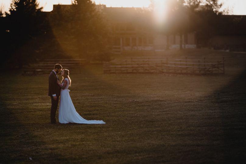 des moines wedding photographer 28 51 987119 v2