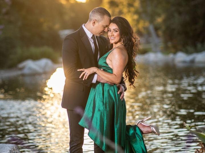 Tmx Cover 51 1987119 160140620627806 Sugar Land, TX wedding videography