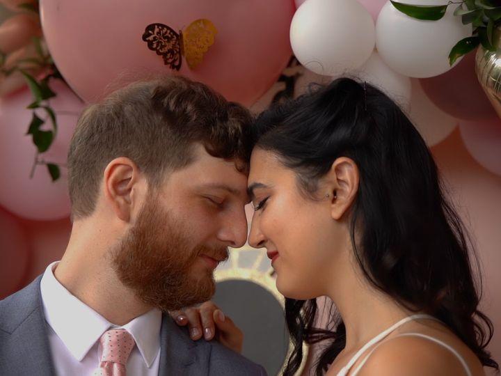 Tmx Felipe Krista 00 00 00 00 Still004 51 1987119 160632321014608 Sugar Land, TX wedding videography