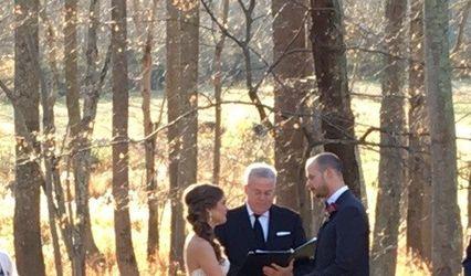 Randy Miller Weddings