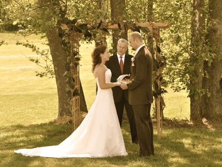 Tmx 1363388735456 DSC0062 Frederick, MD wedding officiant