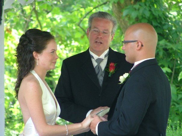 Tmx 1363388969820 36910603603053576999n Frederick, MD wedding officiant