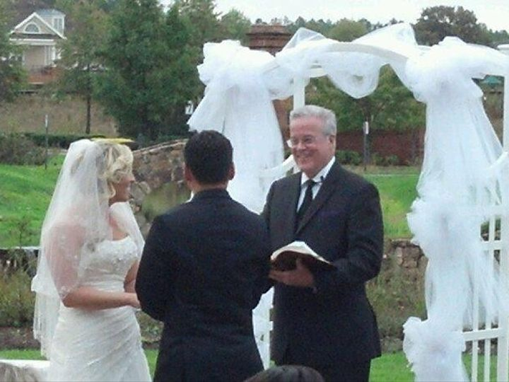 Tmx 1381688021580 Unnamed Frederick, MD wedding officiant