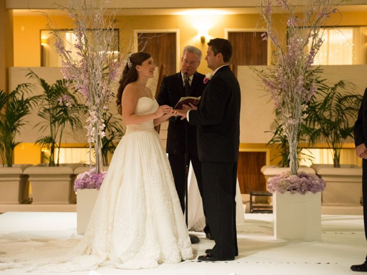 Tmx 1383835567449 029 Frederick, MD wedding officiant