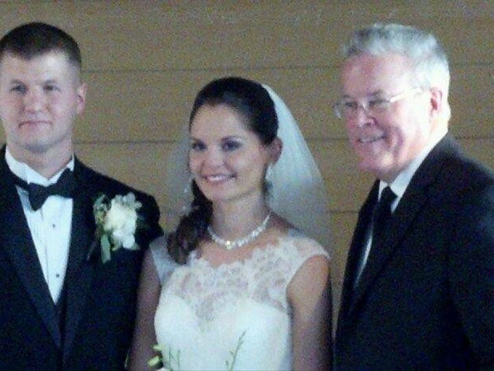Tmx 1384195276055 Img9520131109951644309552395resized Frederick, MD wedding officiant