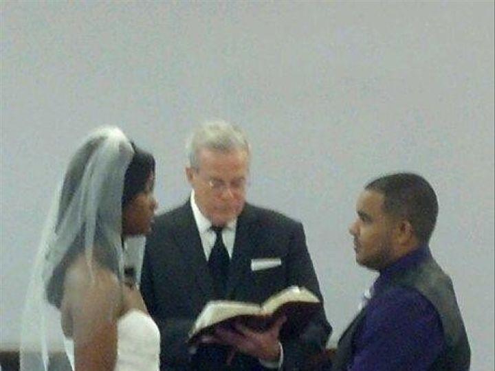 Tmx 1387222986225 Img9520131214951508089503795resized Frederick, MD wedding officiant