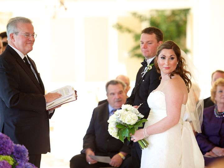 Tmx 1387895520566 Flutterphotonhrsw0178 Frederick, MD wedding officiant