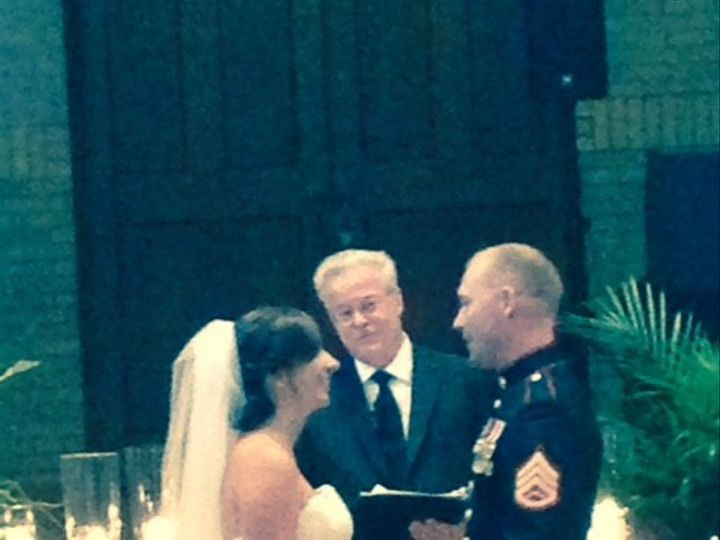 Tmx 1413988586442 Jaime Nic Frederick, MD wedding officiant