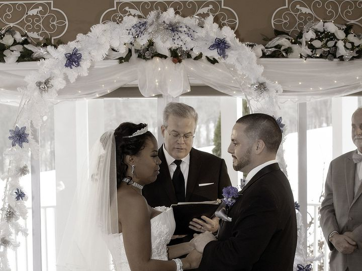 Tmx 1415983895815 085 Small Frederick, MD wedding officiant