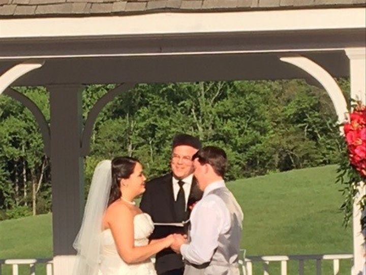 Tmx 1464372669988 Lauren Dan3 Frederick, MD wedding officiant