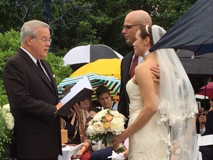 Tmx 1466624621851 Leisa Casey3 Frederick, MD wedding officiant
