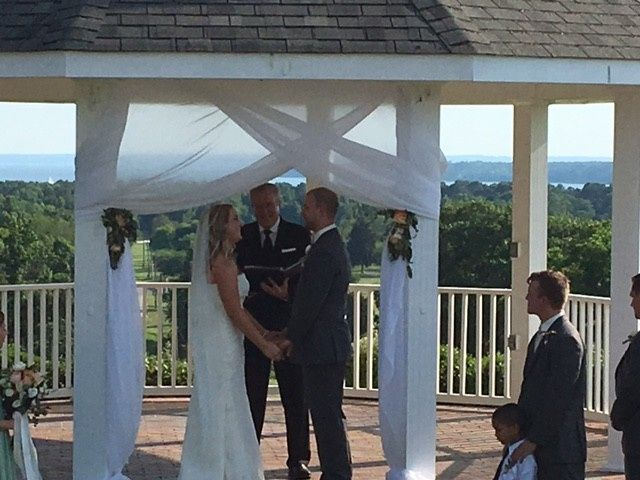 Tmx 1467735152100 Barbara Kyle 2 Frederick, MD wedding officiant