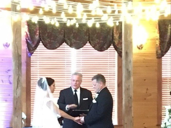 Tmx 1482869973123 Dana Chas2 Frederick, MD wedding officiant