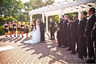 Tmx 1491318313709 Glelinw0638j Frederick, MD wedding officiant