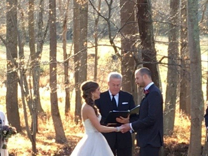 Tmx 1497632144508 Wedding Nine Frederick, MD wedding officiant