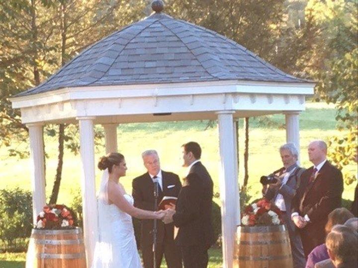 Tmx 1497632160239 Wedding Six South Pasadena, FL wedding officiant
