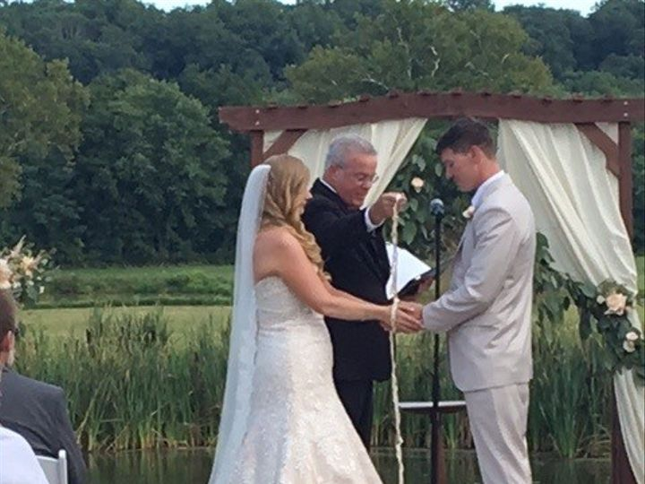 Tmx 1497632166136 Wedding Two Frederick, MD wedding officiant