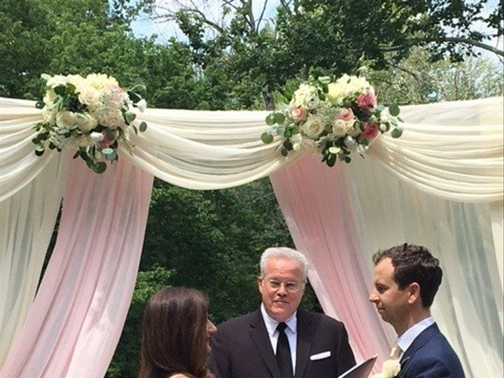 Tmx 1503602328938 Pic 3 Part 3 Frederick, MD wedding officiant
