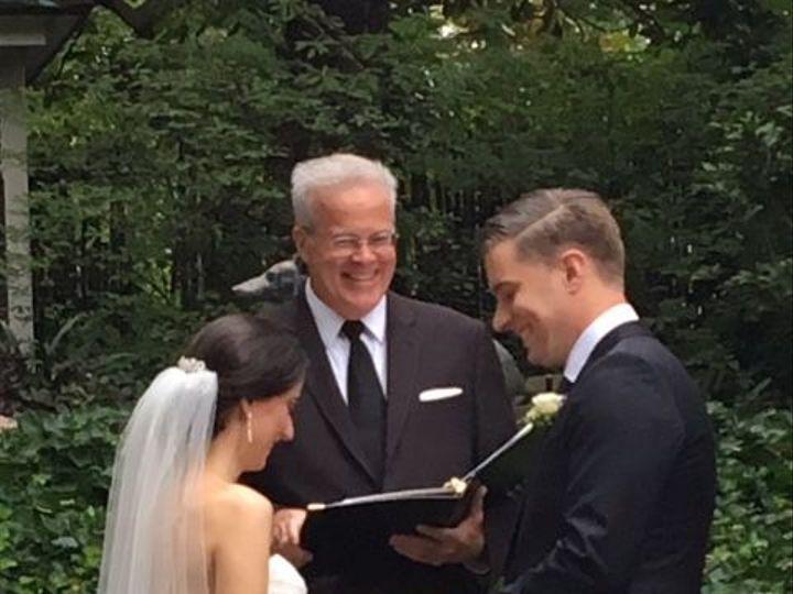 Tmx Img 5674 51 597119 Frederick, MD wedding officiant