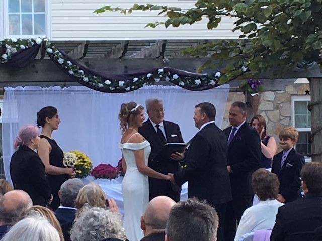 Tmx Img 5729 51 597119 Frederick, MD wedding officiant