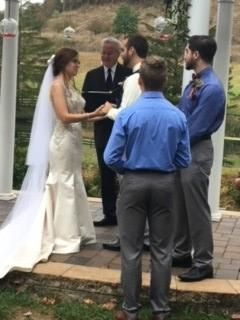 Tmx Kalvin 51 597119 160503475787518 South Pasadena, FL wedding officiant