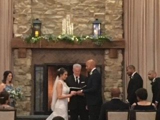 Tmx Photo 3 51 597119 160503462042852 South Pasadena, FL wedding officiant