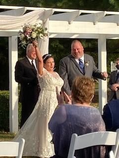 Tmx Photo 6 51 597119 160503462759402 South Pasadena, FL wedding officiant