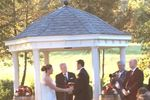 Randy Miller Weddings image