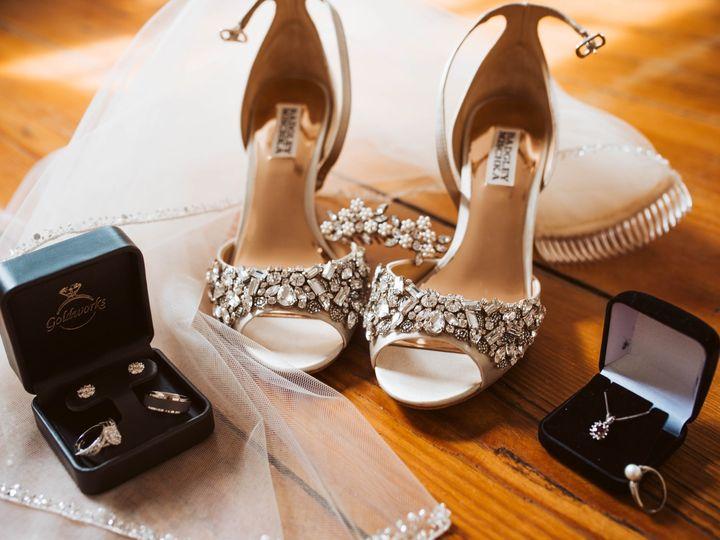 Tmx Gj3a0176 51 1897119 157409308733004 Portland, ME wedding photography