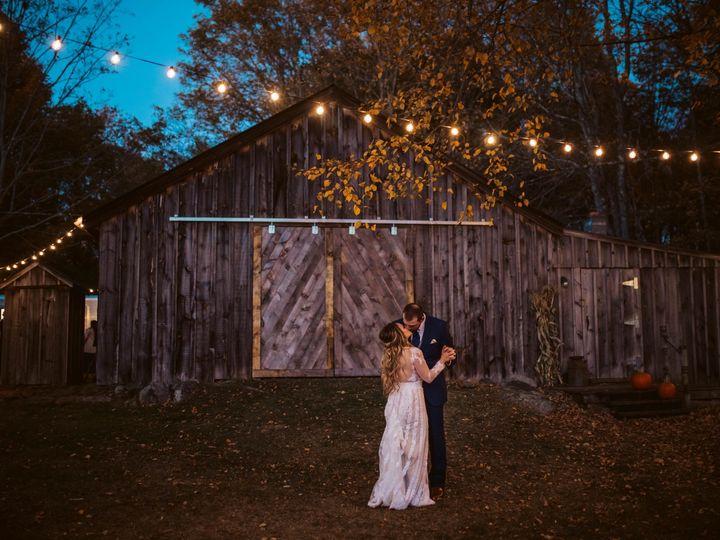 Tmx Gj3a1570 51 1897119 157409310146127 Portland, ME wedding photography