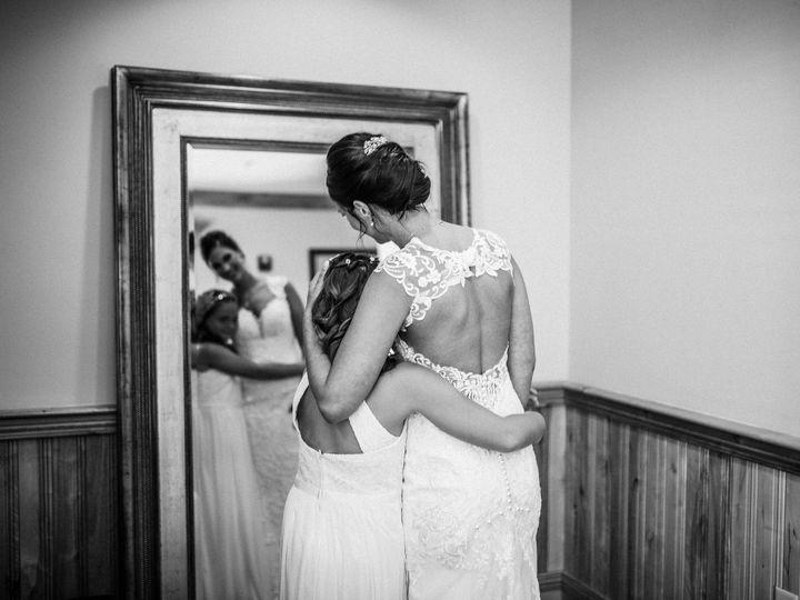 Tmx Gj3a2543 51 1897119 157409311096923 Portland, ME wedding photography