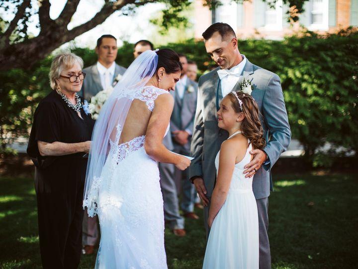 Tmx Gj3a2768 51 1897119 157409310875079 Portland, ME wedding photography