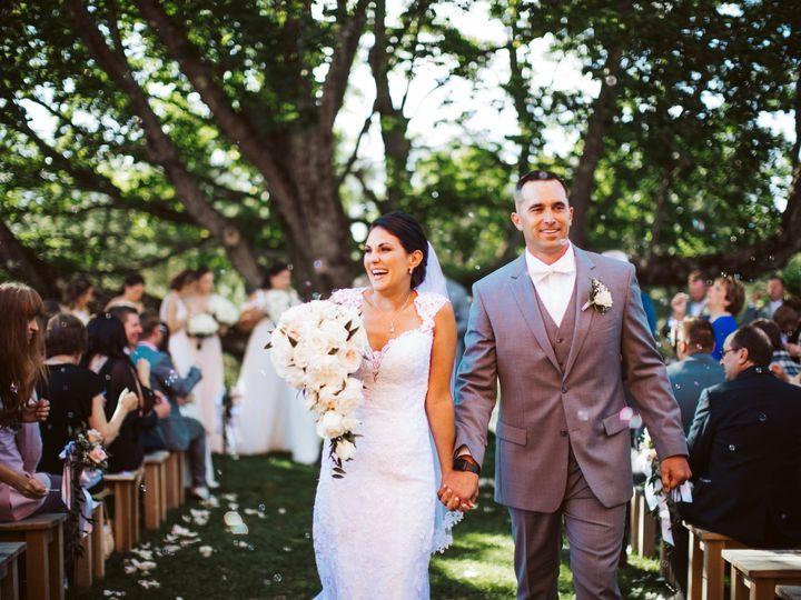 Tmx Gj3a2803 51 1897119 157409310691311 Portland, ME wedding photography