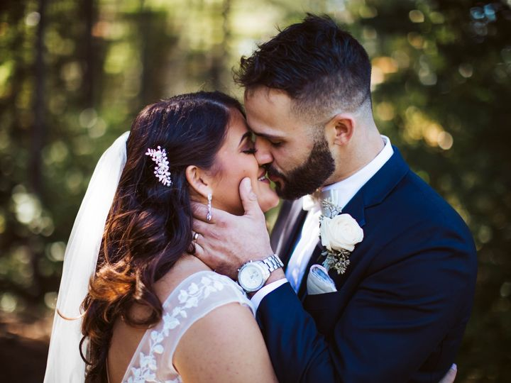 Tmx Gj3a3388 51 1897119 157409311350380 Portland, ME wedding photography