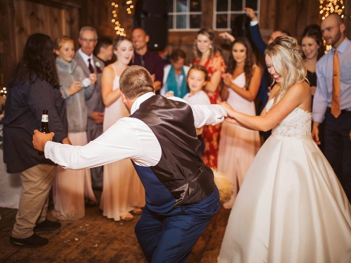 Tmx Gj3a3464 51 1897119 157409311494291 Portland, ME wedding photography