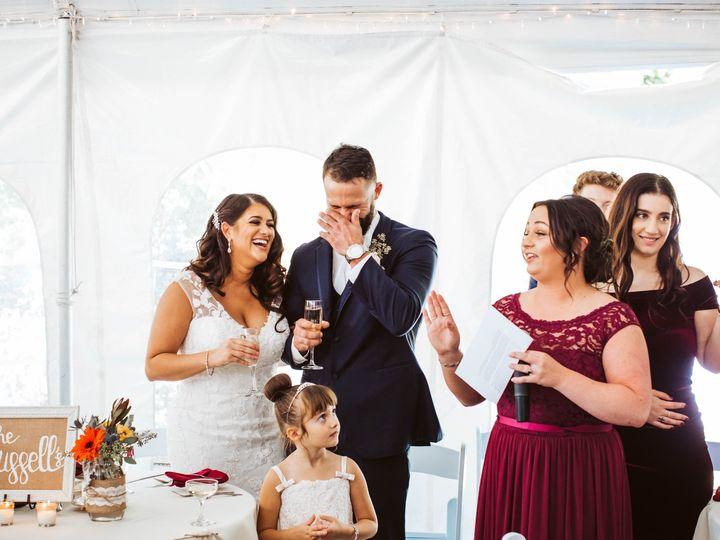 Tmx Gj3a3605 51 1897119 157409312267842 Portland, ME wedding photography