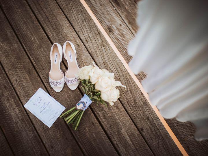 Tmx Gj3a4956 51 1897119 157409313211761 Portland, ME wedding photography