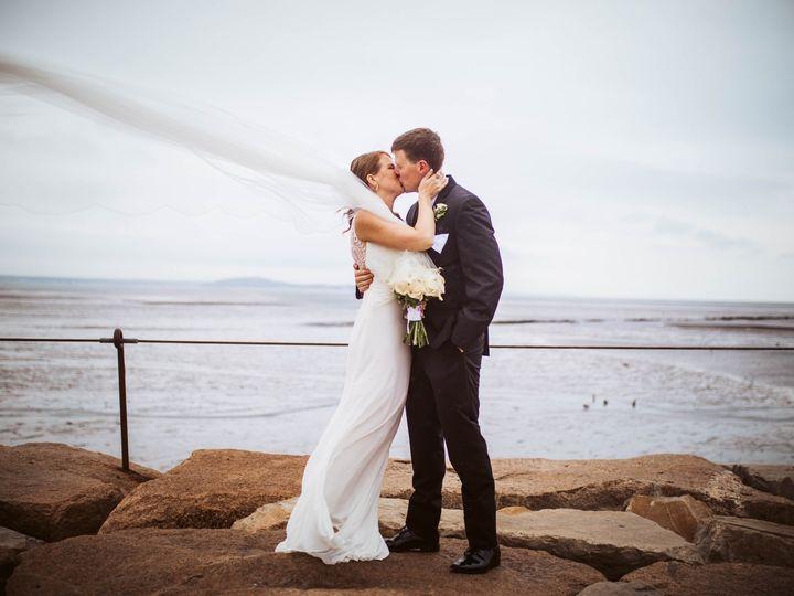 Tmx Gj3a5395 51 1897119 157409314084394 Portland, ME wedding photography