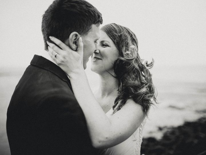 Tmx Gj3a5429 51 1897119 157409313856707 Portland, ME wedding photography