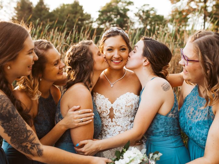 Tmx Gj3a6058 51 1897119 157409313444074 Portland, ME wedding photography