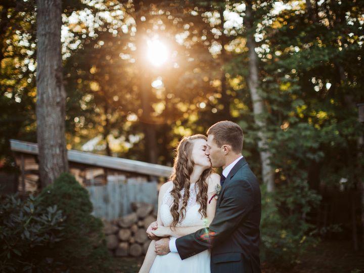 Tmx Gj3a8673 51 1897119 157409314717817 Portland, ME wedding photography