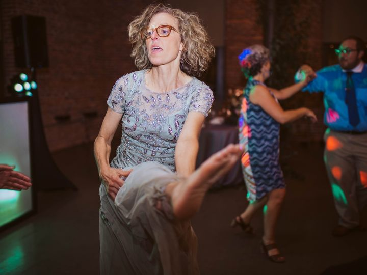 Tmx Gj3a9416 51 1897119 157409315189984 Portland, ME wedding photography