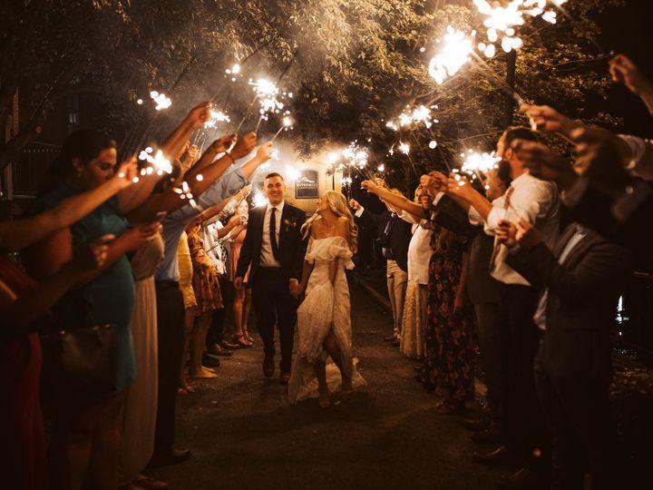 Tmx Gj3a9447 51 1897119 157409315231582 Portland, ME wedding photography