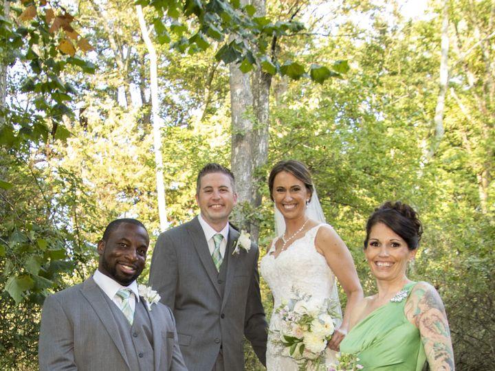 Tmx  P0a0097 51 1038119 Mechanicsburg, PA wedding photography