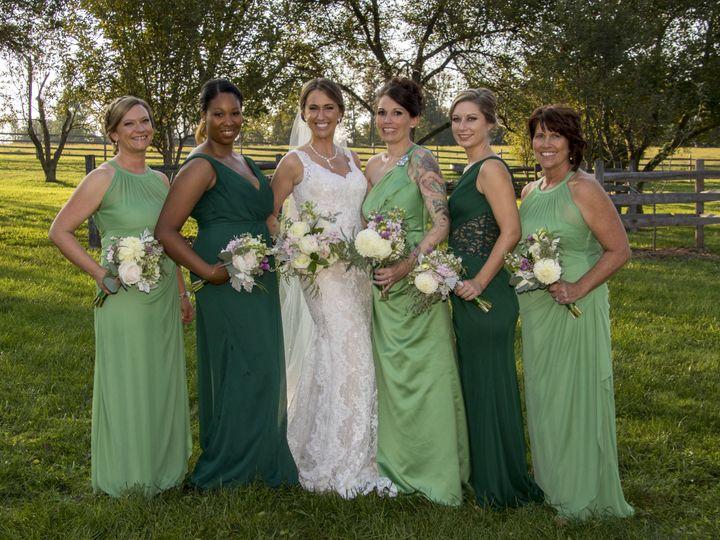 Tmx  P0a0239 51 1038119 Mechanicsburg, PA wedding photography