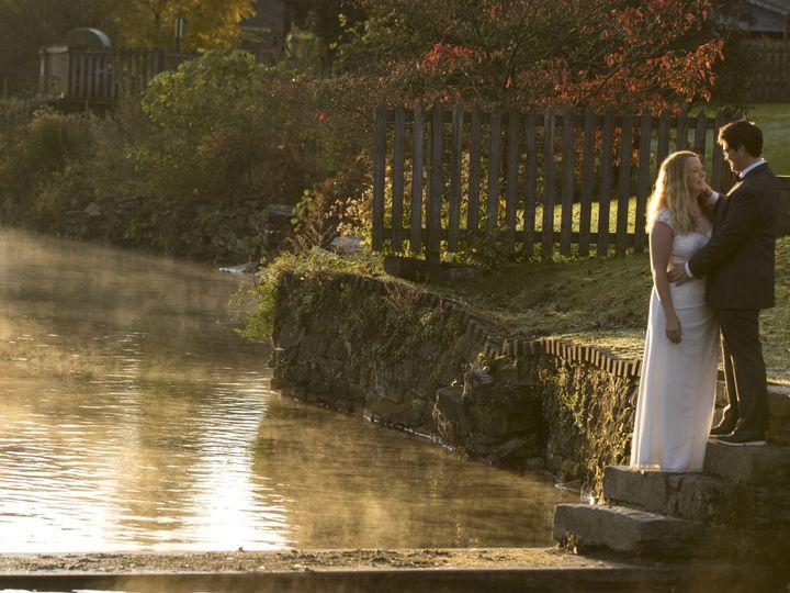 Tmx B 119 51 1038119 Mechanicsburg, PA wedding photography