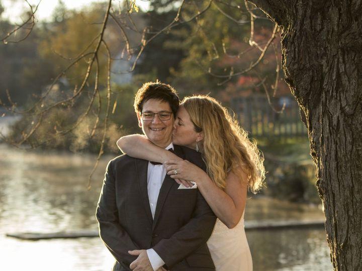 Tmx B 63 51 1038119 Mechanicsburg, PA wedding photography